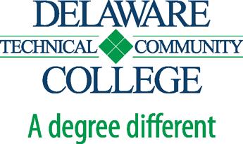 dtcc-desktop-logo