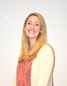 Optimized-Emilia Mackey – Financial Coordinator