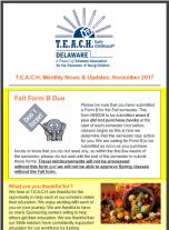 teach talk thumbnail